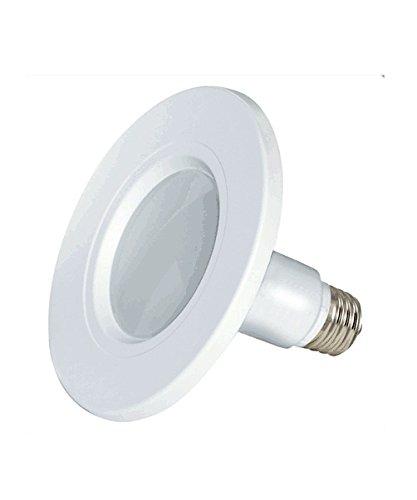 Led Downlight Light Spread
