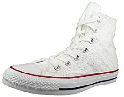 große Sammlung 50% Preis echt kaufen Converse Chucks 1U452 CT Sweatshirt HI Grau, Converse Schuhe ...