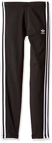 Large Product Image of adidas Originals Girls' Legging