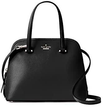 Kate Spade New York Patterson Drive Medium Dome Satchel Purse