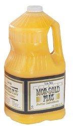 Gold Medal 2039La Morgold Plus Topping Oil
