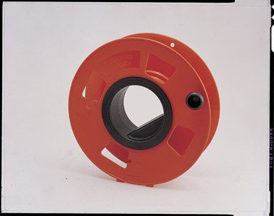 pool backwash hose reel - 4
