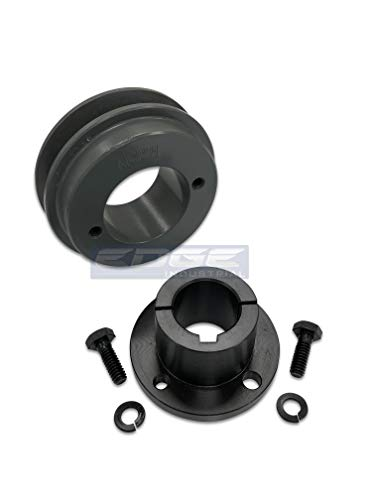 electric motor bushings - 5