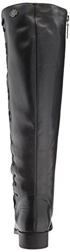 Harley-Davidson Mujer carrwood - Bota, - carrwood elegir talla/color cac89b