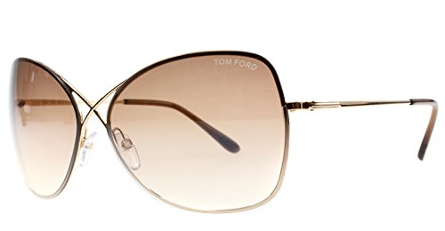tom-ford-colette-sunglasses-28f-shiny-rose-gold-gradient-brown-lens-63mm