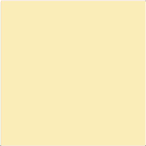 farbenfroh Engel Reitsport Lammfell Sattelsitzbezug Western 12 Farben zur Wahl Sabez 2, ohne Hornausschnitt//Horndurchlass