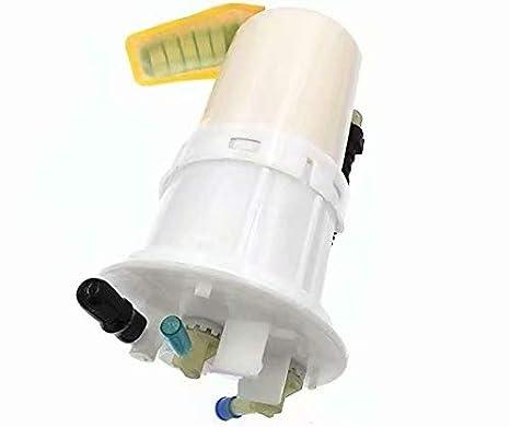 Fuel Pump Module MR990881 Fit Mitsubishi Pajero Montero V73 6G72 V75 6G74