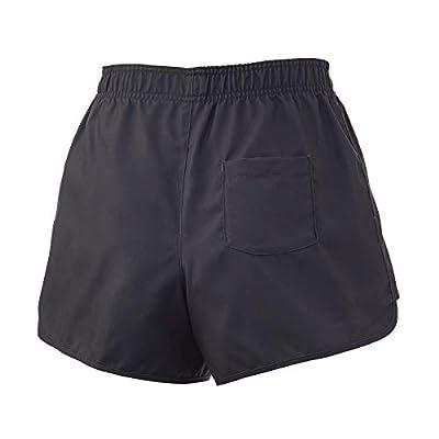 HUK Women's W Chillin Deck Short: Clothing