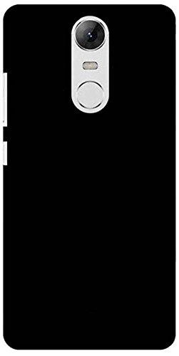 new arrival 48b5e 2454a Redmi Note 4 Back Cover Case, Redmi Note 4 Back Cover: Amazon.in ...
