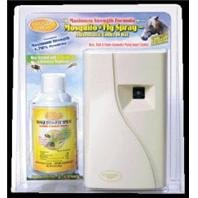 AMREP 074026 2 Piece Country Vet Equine Mosquito/Flying Insect Control (Equine Insect Spray)