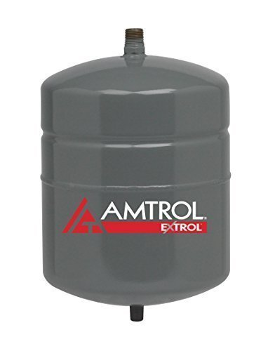 (AMTROL EX-15 15 Extrol Expansion Tank)