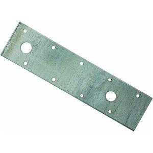Cravatta con cinturino Simpson Strong Tie MST48 di--Pantaloncini da pugilato stampati della serie Original da uomo, blu brillante   acciaio, X-Large