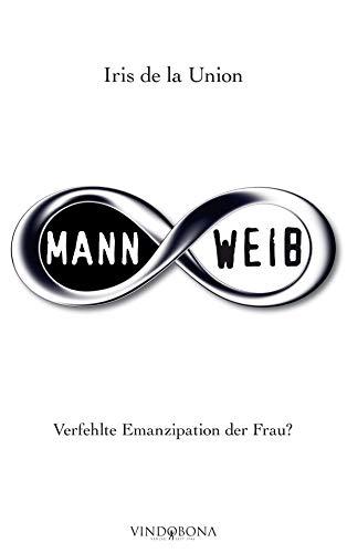 emanzipation der frau