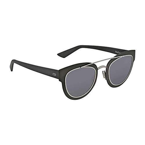 Dior Womens Women's Cat-Eye 47Mm Sunglasses