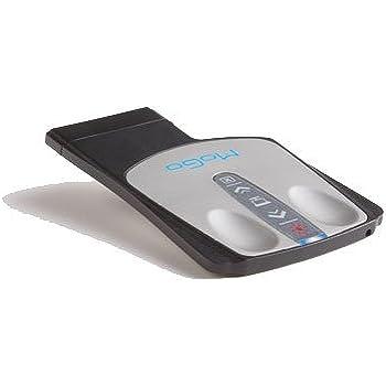 MoGo Presenter Mouse X54 for Express/54 Laptops (MG-303-01-002-01)
