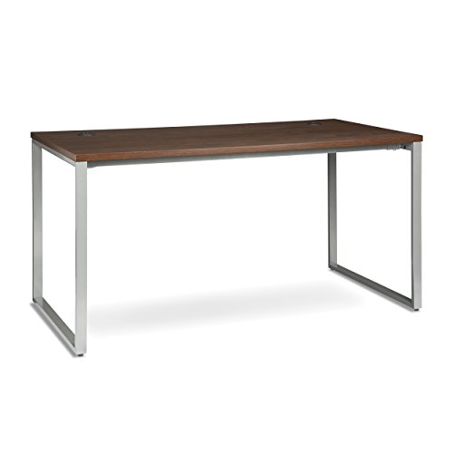 OFM CL-D6030-CHY Fulcrum Series 60 x 30 Desk, 60