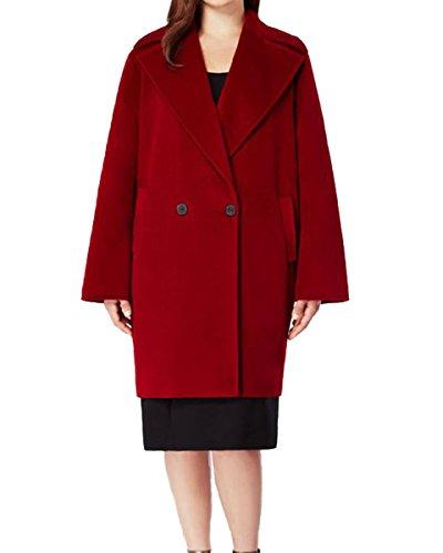 marina-rinaldi-womens-nichel-wool-blend-3-4-coat-22w-31-red