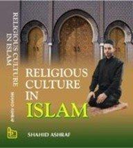 Download Religious Culture in Islam PDF ePub fb2 book