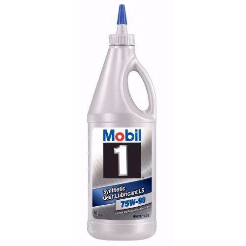 mobil-1-104361-75w-90-synthetic-gear-lube-1-quart