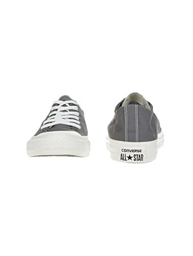 Chuck Star Taylor All Converse Sawyer qTw6Sq7