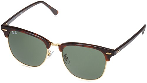 Arista ban Tortoise Sunglasses Ray Mock Rb3016f 7qSw6AU8R