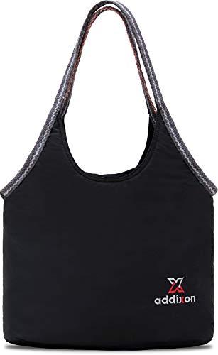 addixon women shoulder bag