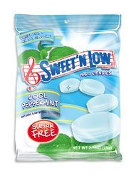 sweet-n-low-sugar-free-cool-peppermint-candy-single