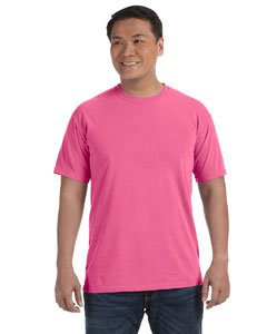 comfort-colors-pigment-dyed-short-sleeve-shirt