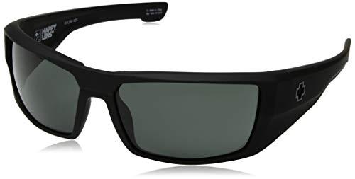 87e39bd176 Spy Optic Dirk Wrap Sunglasses. related-product. Spy Optic Logan  670939973864 Polarized Wrap Sunglasses