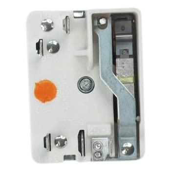 31e1SYQy4gL._SL500_AC_SS350_ amazon com ge wb24t10063 range dual burner control switch for  at bayanpartner.co