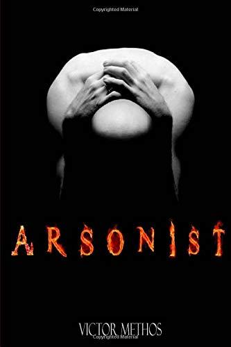 Arsonist (Jon Stanton Mysteries) PDF