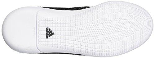 adidas Ace 17.3 In, Botas de Fútbol Unisex Niños Negro (Core Black/ftwr White/Core Black)