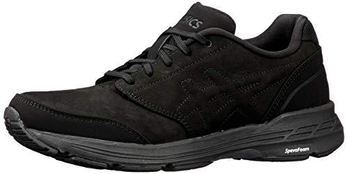 Scarpe Gel Asics Nero black Running Da 001 odyssey black Donna E1Ewfqd