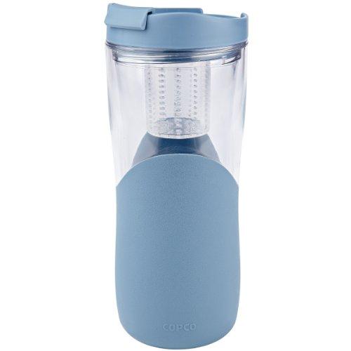 Copco Tea Thermal, Blue