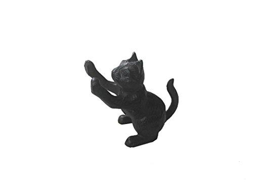 The 8 best cat plays with door stopper