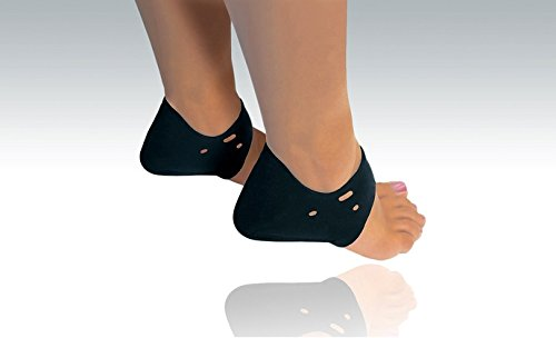 Beautyko Shock Absorbing Plantar Fasciitis Therapy Wraps, 90 Count by BEAUTYKO (Image #4)