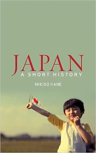 Amazon japan a short history short histories 9781780742564 amazon japan a short history short histories 9781780742564 mikiso hane books fandeluxe Images