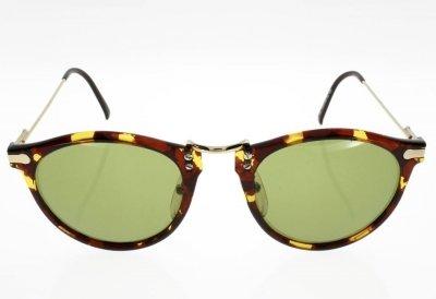 bb20f5f092c07 BOSS Lunette de soleil vintage hugo by carrera modele mixte modele rare 80  s 100%