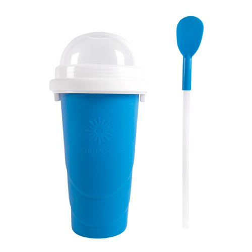 the-chill-factory-chill-factor-slushy-maker-blue