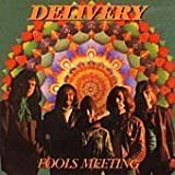Fools Meeting by Delivery (1999-06-08)