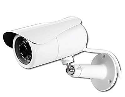 PHYLINK PLC-335SPW Outdoor Camera from PHYLINK