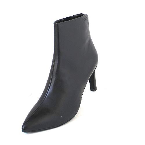 Black Ankle 20 Black Women's Whitney Boots Vagabond qwnS4E8Xf