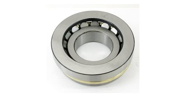 22217MC3W33 Roller Bearing 85x150x36 Spherical Bearings