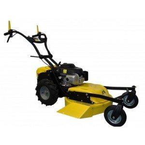 Recortadora Desbrozadora 4 ruedas rl213h: Amazon.es: Bricolaje y herramientas