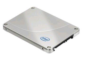 INTEL SSDSA2CW300G3 TREIBER WINDOWS 8
