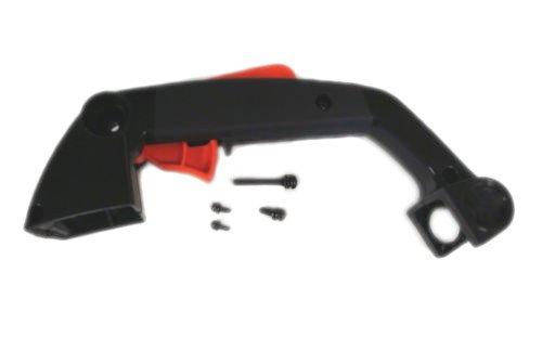 (Genuine Echo 35110039131 Chainsaw Rear Handle Assembly Fits CS-300 CS-301 CS-3000 CS-340 CS-3400 CS-341)