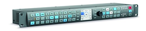 Dual Link Sdi Converter - Blackmagic Design Teranex Express SD, HD, Ultra HD Broadcast Up and Down Converter, 12G-SDI and Dual Link 6G-SDI In/Out, SD/HD/3G-SDI Compatible