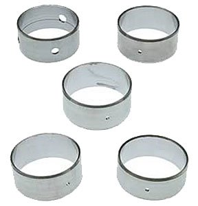 Federal Mogul 139M Speed-Pro Competition Series Main Bearings - Set of 5