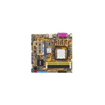 DRIVER FOR ASUS M2A MX VGA