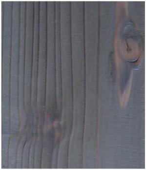 UROCO SSサイズ サネ有 焼杉グレー(Y11) 36枚入り